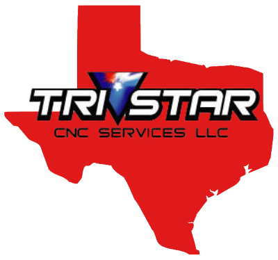 Texas FANUC CNC Services