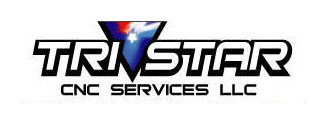 Tri Star CNC Services LLC McHenry, IL for FANUC parts & repairs