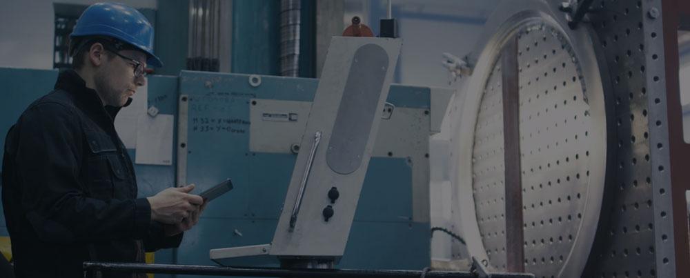 Fanuc Cnc Repair Services Parts Tri Star Cnc Services Ge Fanuc